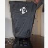 TSI 8380风量罩 美国特赛原装进口数字式风量罩TSI8380
