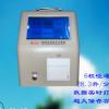 苏州Y09-8p激光尘埃粒子计数器 触摸屏菌落计数器 环境检测仪器