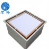 高效空气净化器洁净棚送风口ffu除尘设备油烟净化器洁净室送风口