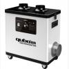 焊锡烟雾净化器 室外排除烟设备 激光打标烟雾净化机除烟除尘机器