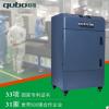 移动式激光焊接烟尘净化器烟雾粉尘除尘器工业烟尘净化设备