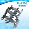 林德伟特热动力式疏水阀 相当于斯派莎克疏水阀TD系列