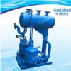 高效节能型林德伟特气动冷凝水回收泵