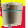 FKC-I 浮游菌采样器 浮游空气尘菌采样器 浮游微生物取样器包邮