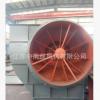 厂家供应4-72-8C离心风机30kw 4-72-8C离心式通风机22kw