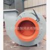 9-19A不锈钢风机高压风机锅炉鼓风食品厂配套耐高温耐腐蚀耐酸碱