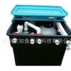 雨水收集处理设备 水处理循环过滤 泳池地埋一体机化 地埋一体机