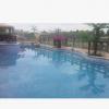 无氯泳池/恒温游泳池/钢结构泳池/戏水池/潜水池
