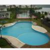 批发价 游泳池水处理设备 供应安装温泉泳池设备厂家 游泳池设备