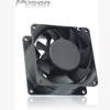领先品质诚信普森 DF8038散热风扇