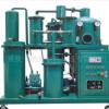 供应液压油专用滤油机
