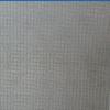 供应0.5mm厚无隔板 高效过滤器常用镀锌板 冲孔拉伸网订做厂家