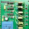 供应无触点脉冲控制仪原厂直销 输出脉冲控制仪现货供应
