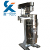 低价销售 冷冻离心机食品工业用 带冷冻系统 冷冻型管式离心机