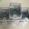 批发钻机用双显脉冲控制仪 厂家程序脉冲控制仪 销售5路控制仪