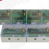 厂家直销脉冲控制仪 除尘器专用脉冲阀控制仪 TM-SD-12C/20C/30C