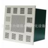 厂家供应 高效送风口 静压箱体 散流板 成本低 效率高