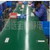 四川绵阳防静电台垫 绿色防静电桌垫 2mm导静电台面板