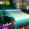 厂家直销 防静电台垫 绿色耐高温 防静电胶皮 工作台胶垫2MM 3MM