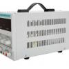 供应直流电源供应器 30V 5A