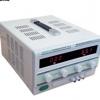 原装香港龙威TPR-6410D数显直流稳压电源/64V 10A直流电源供应器