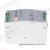 台湾明纬DR-75-24 轨道式(DIN Rail)电源供应器【满购包邮】