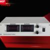 生产厂家供应380V10A大功率直流稳压电源 380V10A高压电源供应器
