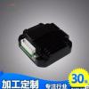 微型一体化步进电机运动控制器(含驱动)自带微处理器电压调速