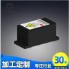 出售 TS-01单色半导体激光器 优质低价半导体激光器 光学仪器