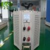 厂家直销单相柱式调压器 TDGC-10KVA调压器 实验老化调压器