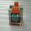 厂家供应BK-50VA 单相变压器 电源变压器小型变压器 环形变压器