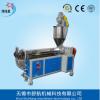 现货供应 PP熔喷滤芯生产设备 pp棉滤芯生产线机器 价格实惠