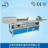 现货供应 PP熔喷滤芯生产设备 pp棉滤芯生产线机器