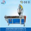 厂家直销 PP熔喷滤芯生产设备 pp棉滤芯生产线机器
