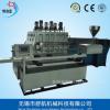 高品质pp熔喷设备滤芯生产线 PP棉滤芯生产设备厂家直销
