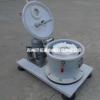 PSB200型平板式全衬塑耐腐蚀实验用固液分离离心机【整机85kg】