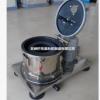 PSB200型平板式【衬哈乐耐腐蚀高防腐】实验室用过滤离心机