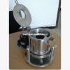 SB100型三足式全密闭盖型实验专用科研离心机【6000转/分】