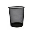 【厂家直销】【厂家批发】金属铁网纸篓铁网垃圾桶