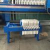 专业生产板框压滤机,电动液压压滤机