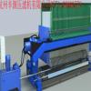 杭州板框压滤机,优质高效压滤机,化工压滤机供应商