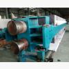 供应杭州板框压滤机