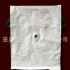 供应销售 压滤机配件 锦纶7239滤布 型号可定制 电石渣专用布