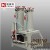 买电镀过滤机 选择国宝过滤机有限公司 专业生产可靠