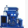 供应BZL防爆型专用真空滤油机