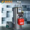 电镀槽加热用蒸汽锅炉 酸洗槽加温用 活性炭加温消毒用蒸汽设备