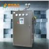 整烫用电蒸汽锅炉/发生器厂家 供应整烫燃油蒸汽发生器干洗店用