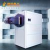 专业供应Cavallo超低氮不锈钢全冷凝锅炉 直销超低氮预混冷凝锅炉