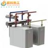 厂家直销燃气采暖锅炉 全预混燃烧技术 低氮冷凝不锈钢模块炉体