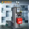直销 甲醇环保油蒸汽发生器 50kg免报验食品用蒸汽锅炉增备件